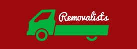 Removalists Abbotsford NSW - Furniture Removals