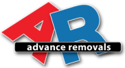 Removalists Abbotsford NSW - Advance Removals