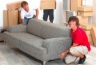 Abbotsford NSW Furniture removals 3